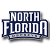 north-florida