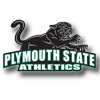 plymouth-state