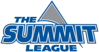summit-league