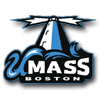 umass-boston