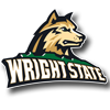 wright-state