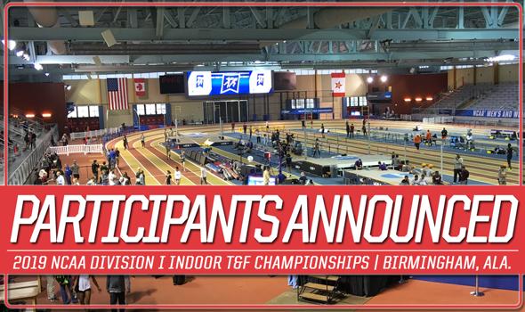 big 12 indoor track championships 2020